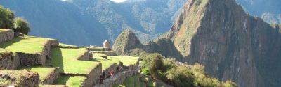 Inka trail 2 days / 1night